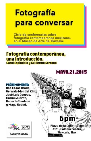 conferencia_MAYO