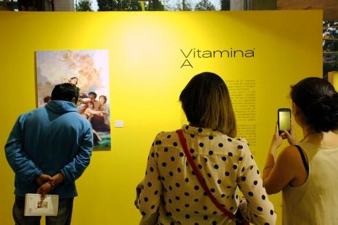 vitamina a 02