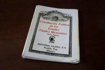 Achivo María Hernández II